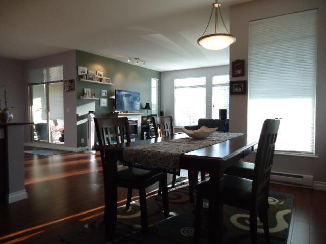 Condo Apartment at 219 10180 153 STREET, Unit 219, North Surrey, British Columbia. Image 7