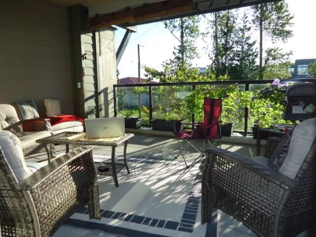 Condo Apartment at 219 10180 153 STREET, Unit 219, North Surrey, British Columbia. Image 8