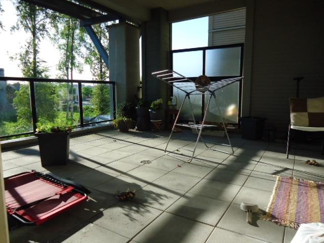 Condo Apartment at 219 10180 153 STREET, Unit 219, North Surrey, British Columbia. Image 9