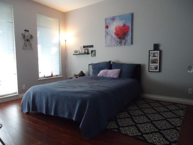 Condo Apartment at 219 10180 153 STREET, Unit 219, North Surrey, British Columbia. Image 11