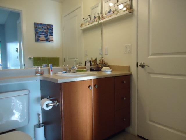 Condo Apartment at 219 10180 153 STREET, Unit 219, North Surrey, British Columbia. Image 13