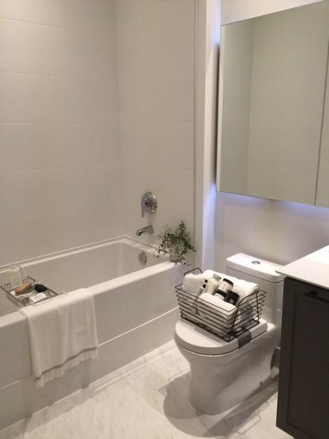 Condo Apartment at 210 14968 101A AVENUE, Unit 210, North Surrey, British Columbia. Image 6