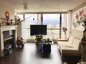 Condo Apartment at 1506 8171 SABA ROAD, Unit 1506, Richmond, British Columbia. Image 2