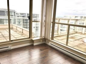 Condo Apartment at 1506 8171 SABA ROAD, Unit 1506, Richmond, British Columbia. Image 5