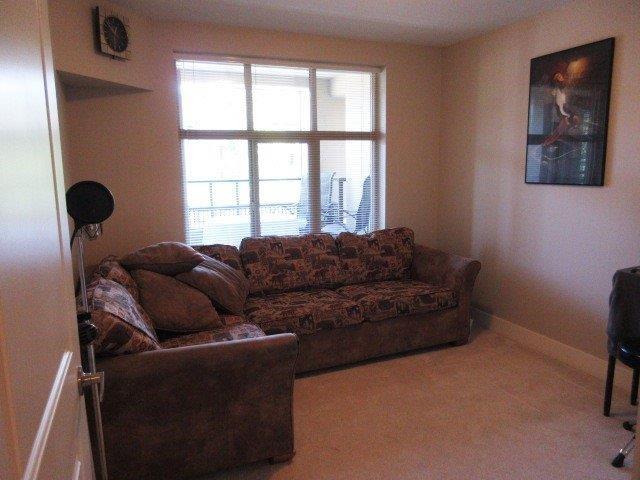 Condo Apartment at 217 1211 VILLAGE GREEN WAY, Unit 217, Squamish, British Columbia. Image 3
