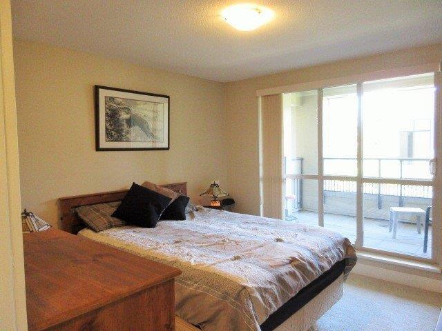 Condo Apartment at 217 1211 VILLAGE GREEN WAY, Unit 217, Squamish, British Columbia. Image 5