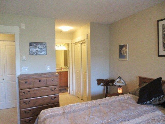 Condo Apartment at 217 1211 VILLAGE GREEN WAY, Unit 217, Squamish, British Columbia. Image 6