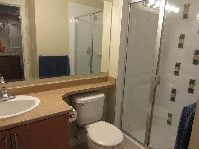Condo Apartment at 217 1211 VILLAGE GREEN WAY, Unit 217, Squamish, British Columbia. Image 7
