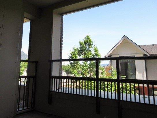 Condo Apartment at 217 1211 VILLAGE GREEN WAY, Unit 217, Squamish, British Columbia. Image 10