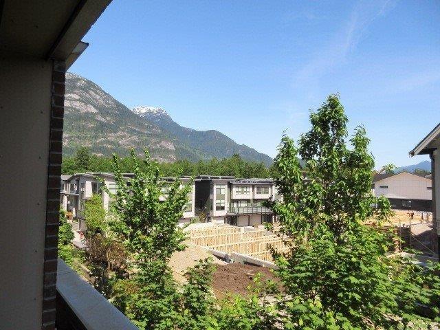 Condo Apartment at 217 1211 VILLAGE GREEN WAY, Unit 217, Squamish, British Columbia. Image 12