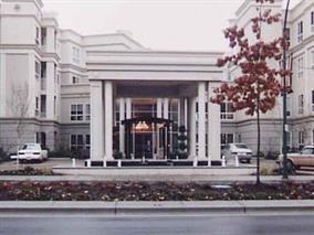 Condo Apartment at 217 3098 GUILDFORD WAY, Unit 217, Coquitlam, British Columbia. Image 1