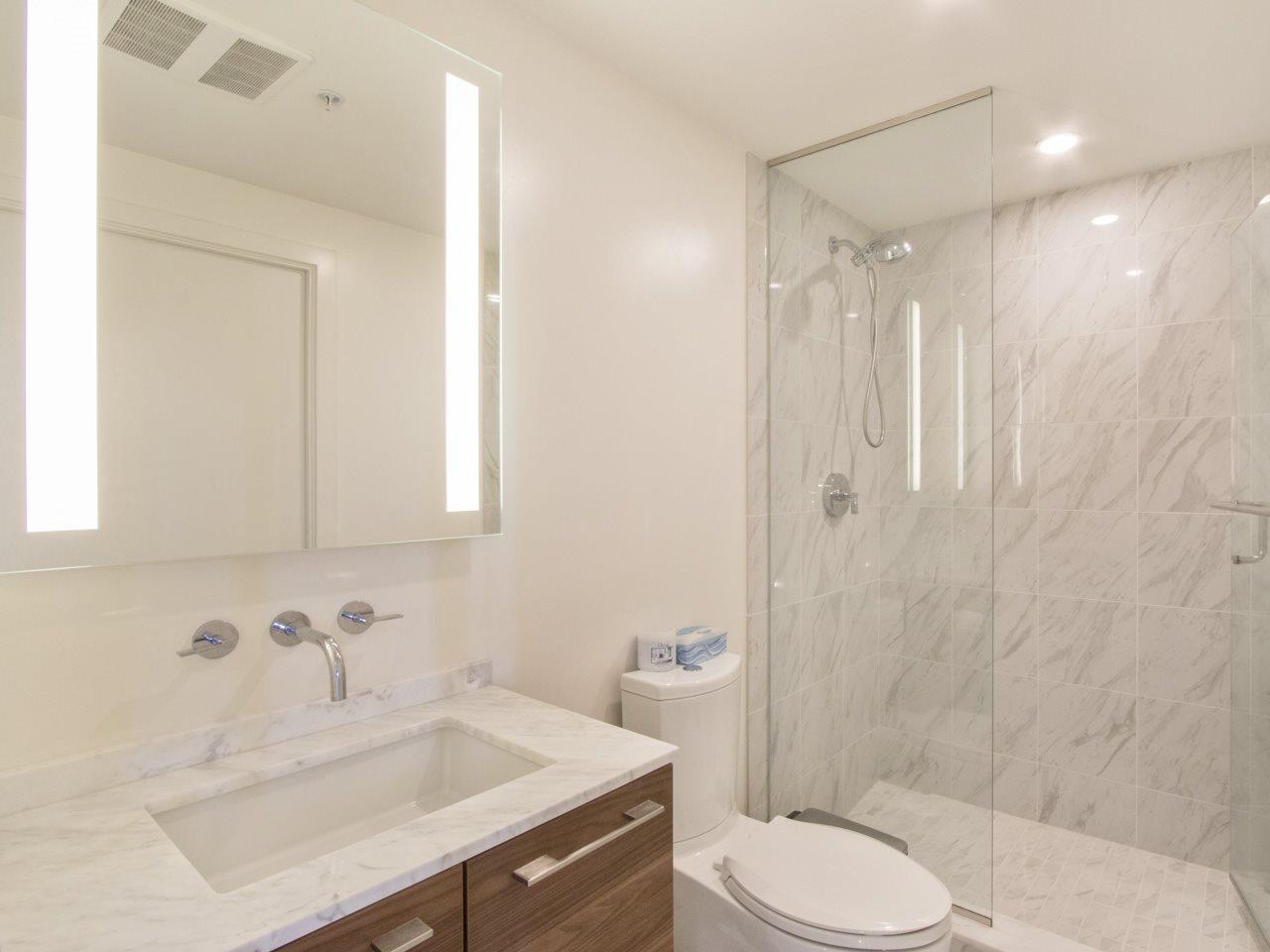Condo Apartment at 1207 8588 CORNISH STREET, Unit 1207, Vancouver West, British Columbia. Image 13