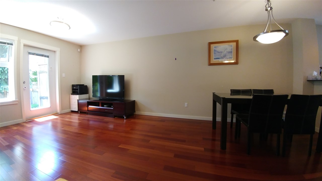 Townhouse at 3 6498 ELGIN AVENUE, Unit 3, Burnaby South, British Columbia. Image 2