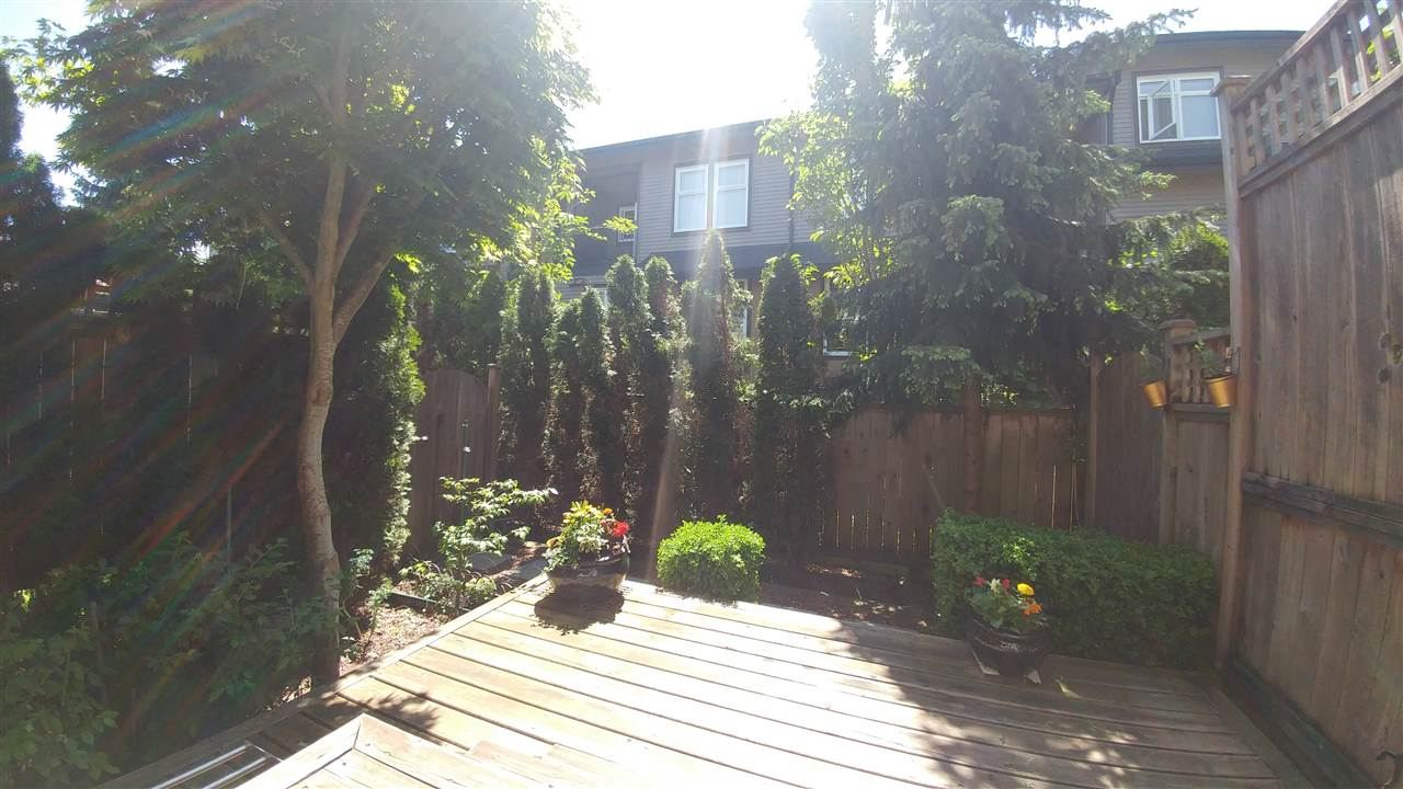 Townhouse at 3 6498 ELGIN AVENUE, Unit 3, Burnaby South, British Columbia. Image 10