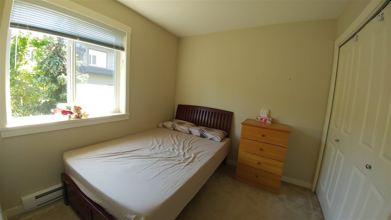 Townhouse at 3 6498 ELGIN AVENUE, Unit 3, Burnaby South, British Columbia. Image 11