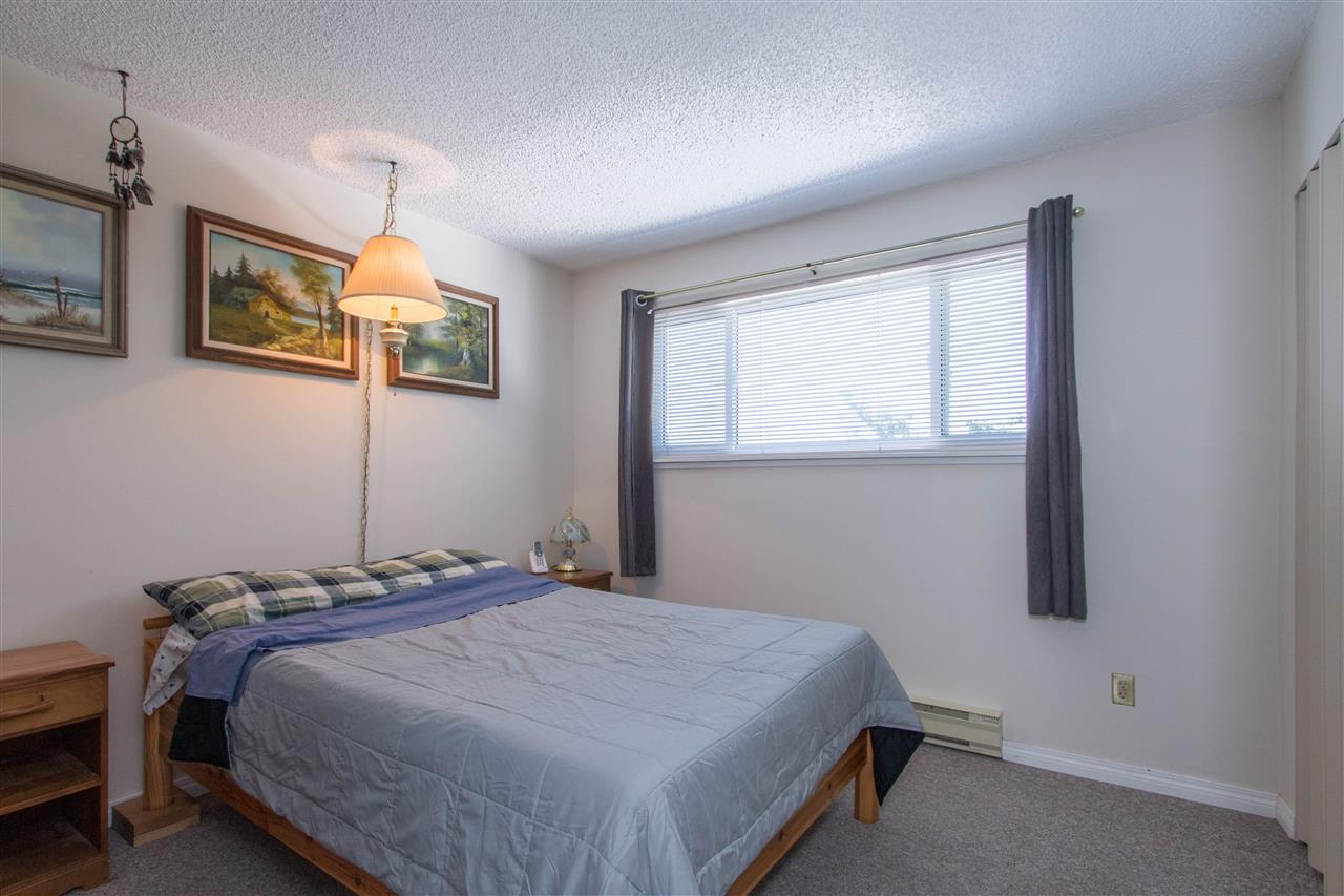 Townhouse at 49 8555 KING GEORGE BOULEVARD, Unit 49, Surrey, British Columbia. Image 10