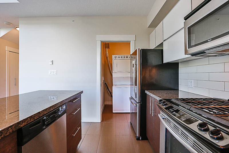 Condo Apartment at 312 6733 BUSWELL STREET, Unit 312, Richmond, British Columbia. Image 7