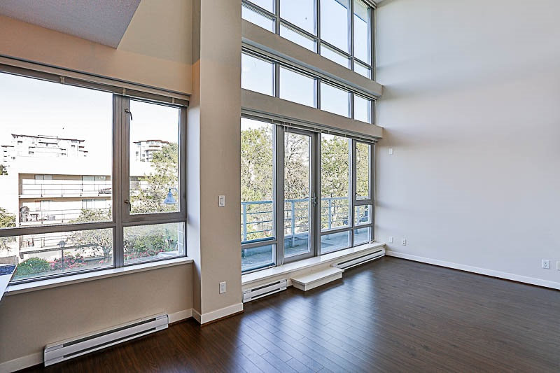 Condo Apartment at 312 6733 BUSWELL STREET, Unit 312, Richmond, British Columbia. Image 9