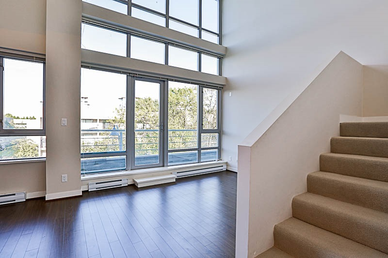 Condo Apartment at 312 6733 BUSWELL STREET, Unit 312, Richmond, British Columbia. Image 10