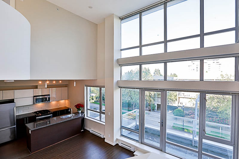 Condo Apartment at 312 6733 BUSWELL STREET, Unit 312, Richmond, British Columbia. Image 11