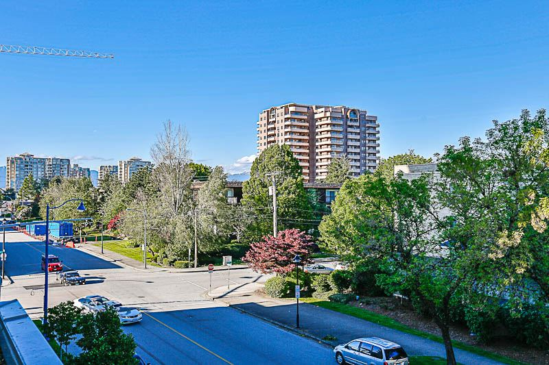 Condo Apartment at 312 6733 BUSWELL STREET, Unit 312, Richmond, British Columbia. Image 15