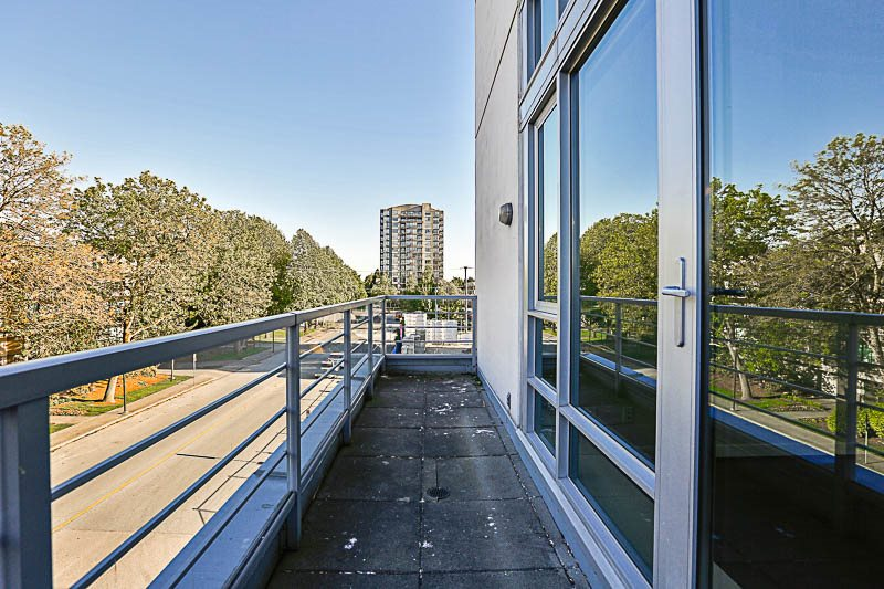 Condo Apartment at 312 6733 BUSWELL STREET, Unit 312, Richmond, British Columbia. Image 16