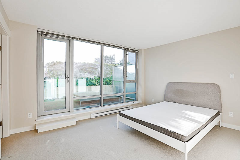 Condo Apartment at 312 6733 BUSWELL STREET, Unit 312, Richmond, British Columbia. Image 18