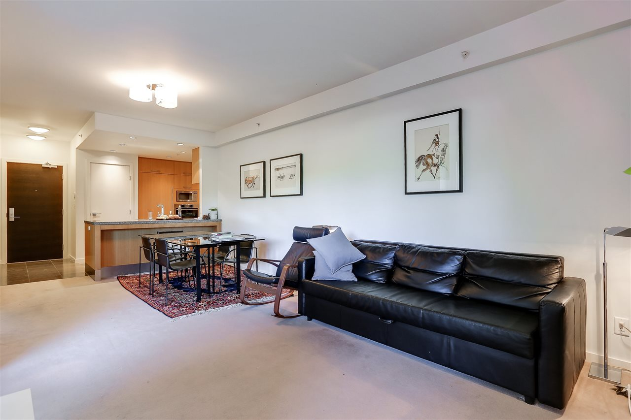Townhouse at 106 & TH17-6063 IONA DRIVE, Unit 106, Vancouver West, British Columbia. Image 10