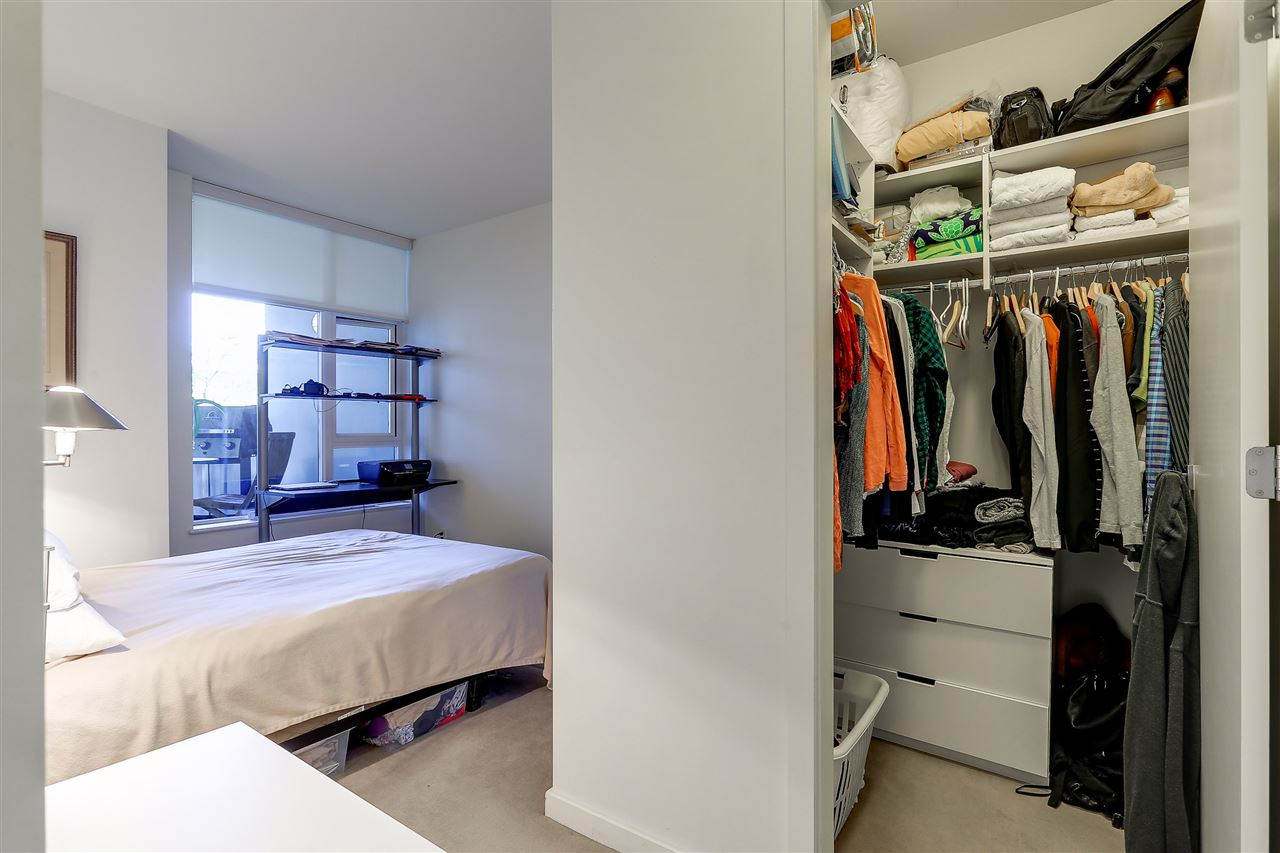 Townhouse at 106 & TH17-6063 IONA DRIVE, Unit 106, Vancouver West, British Columbia. Image 16