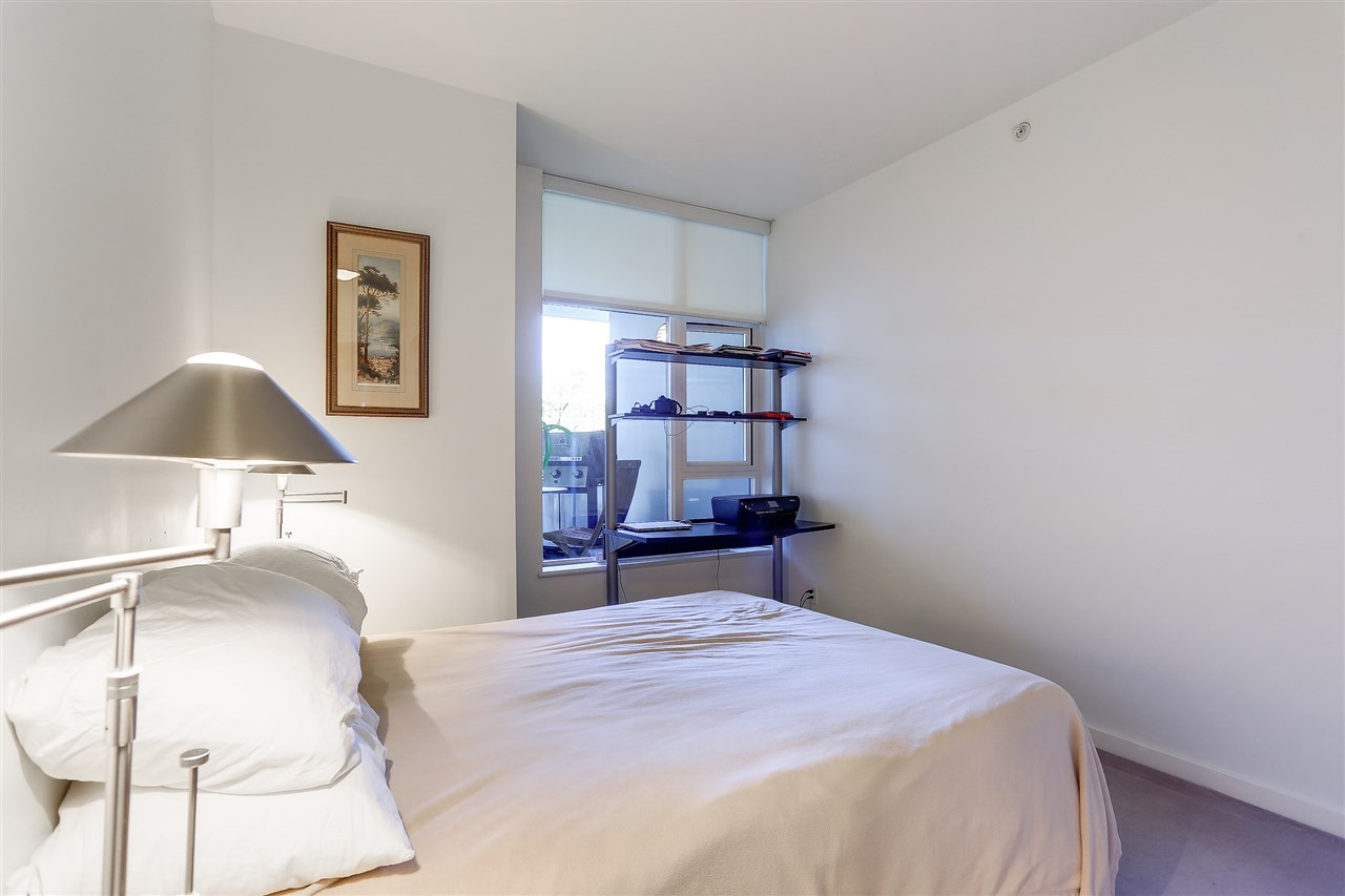 Townhouse at 106 & TH17-6063 IONA DRIVE, Unit 106, Vancouver West, British Columbia. Image 17