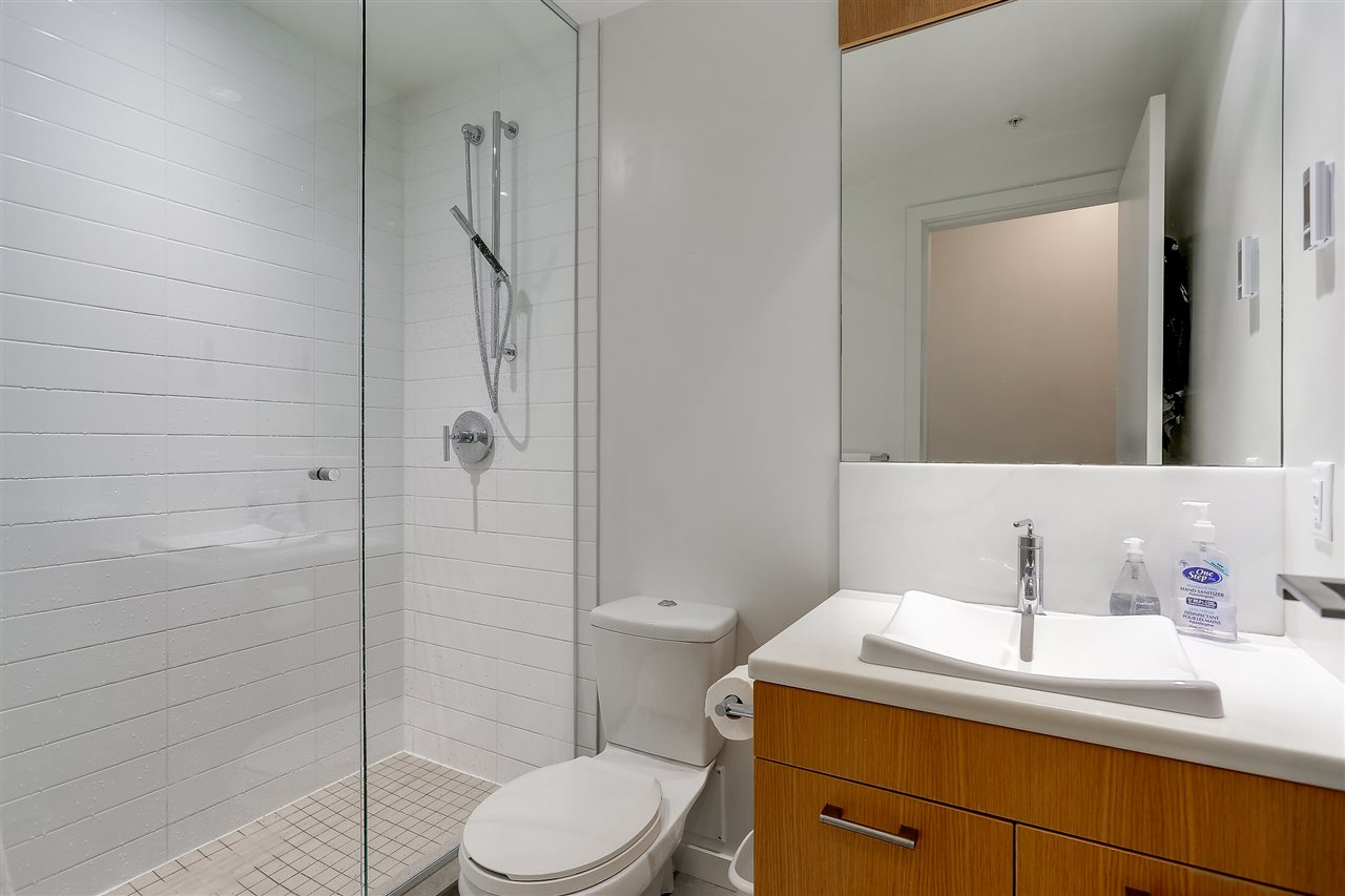 Townhouse at 106 & TH17-6063 IONA DRIVE, Unit 106, Vancouver West, British Columbia. Image 20