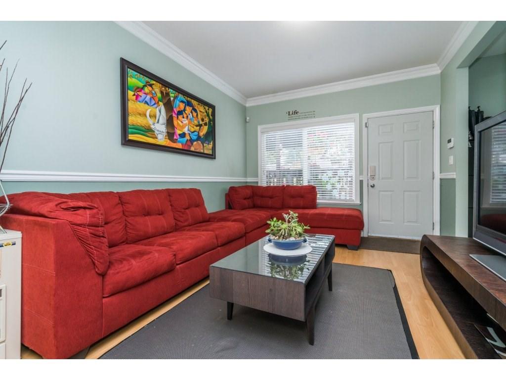 Half-duplex at 7968 WEDGEWOOD STREET, Burnaby South, British Columbia. Image 8