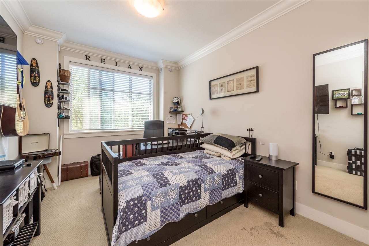Condo Apartment at 201 16499 64TH AVENUE, Unit 201, Cloverdale, British Columbia. Image 15