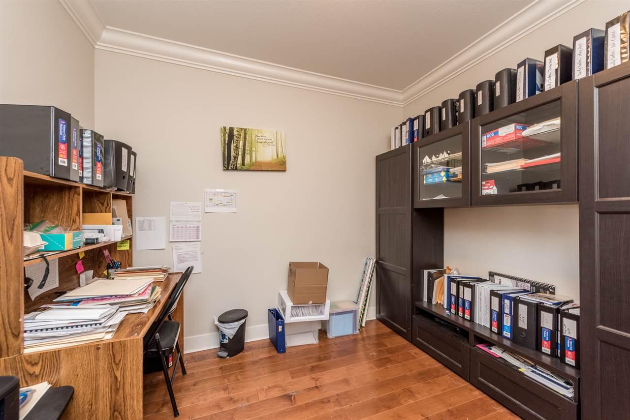 Condo Apartment at 201 16499 64TH AVENUE, Unit 201, Cloverdale, British Columbia. Image 20