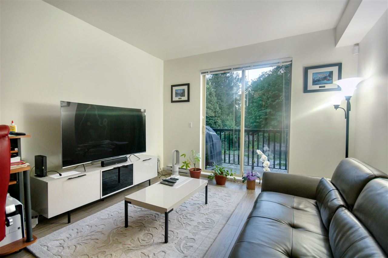 Townhouse at 42 433 SEYMOUR RIVER PLACE, Unit 42, North Vancouver, British Columbia. Image 6