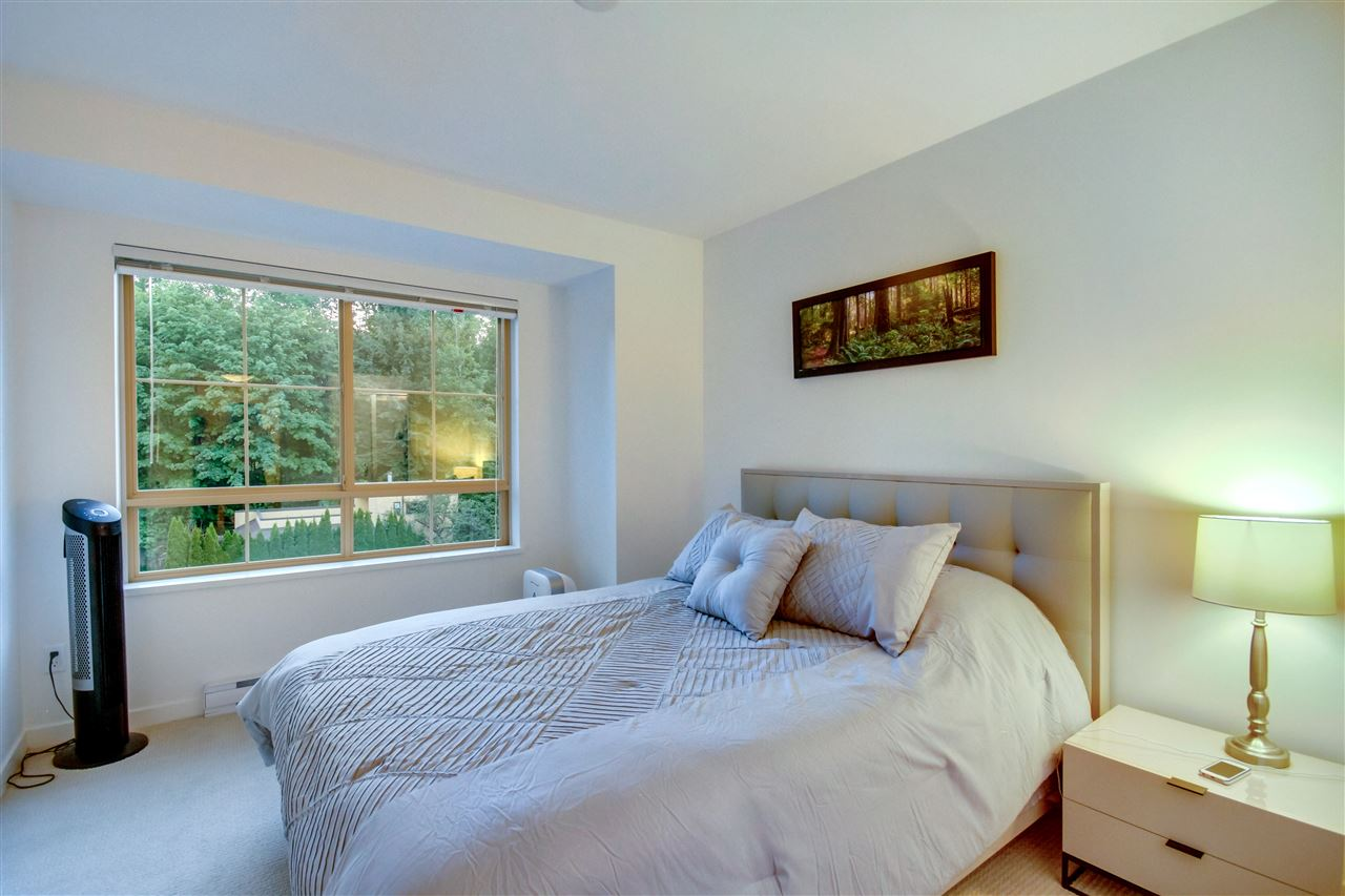 Townhouse at 42 433 SEYMOUR RIVER PLACE, Unit 42, North Vancouver, British Columbia. Image 8