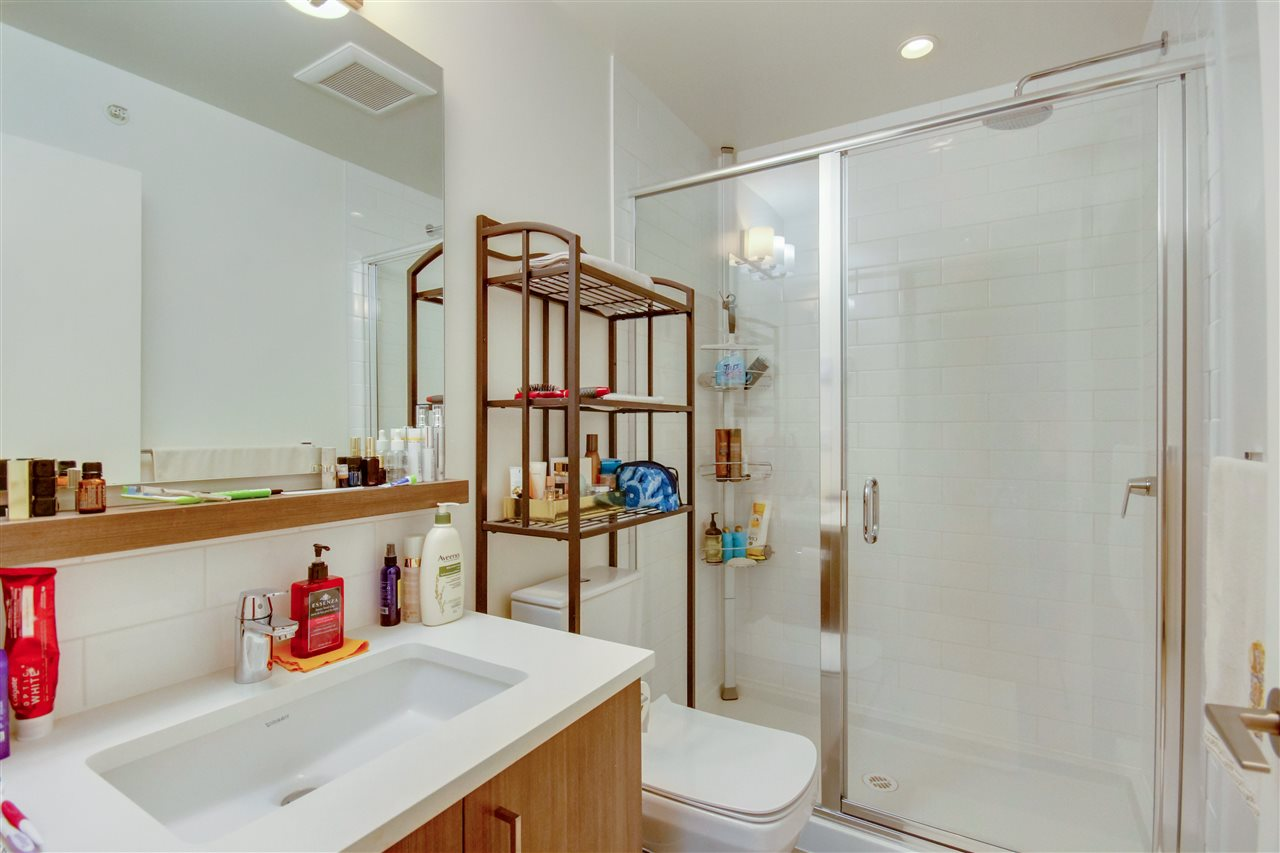 Townhouse at 42 433 SEYMOUR RIVER PLACE, Unit 42, North Vancouver, British Columbia. Image 9