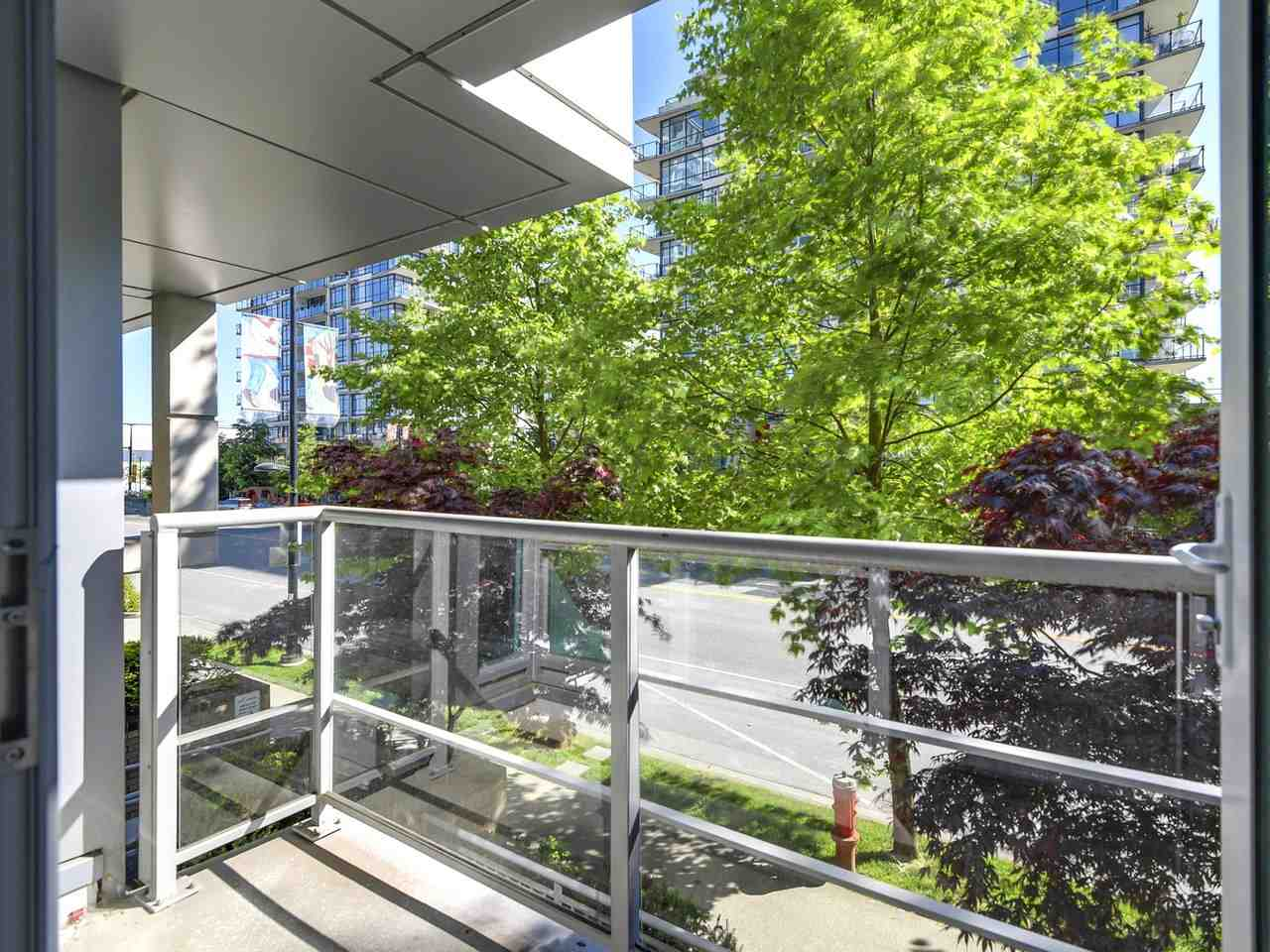 Townhouse at TH7 168 E ESPLANADE, Unit TH7, North Vancouver, British Columbia. Image 11