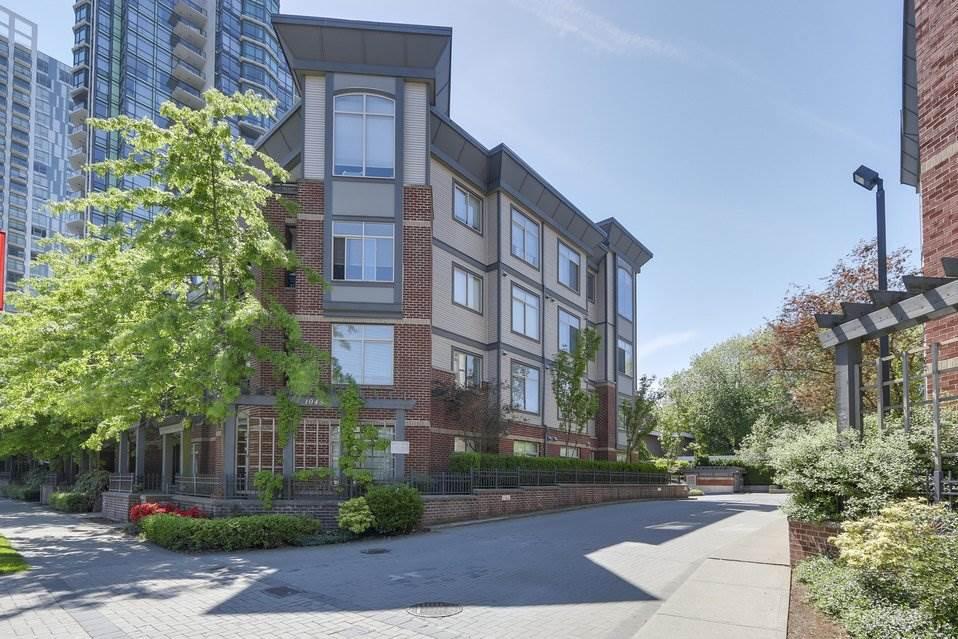 Condo Apartment at 310 10455 UNIVERSITY DRIVE, Unit 310, North Surrey, British Columbia. Image 1
