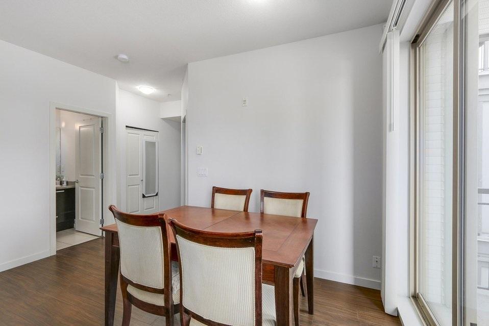 Condo Apartment at 310 10455 UNIVERSITY DRIVE, Unit 310, North Surrey, British Columbia. Image 5