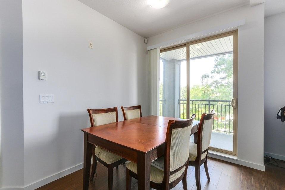 Condo Apartment at 310 10455 UNIVERSITY DRIVE, Unit 310, North Surrey, British Columbia. Image 6