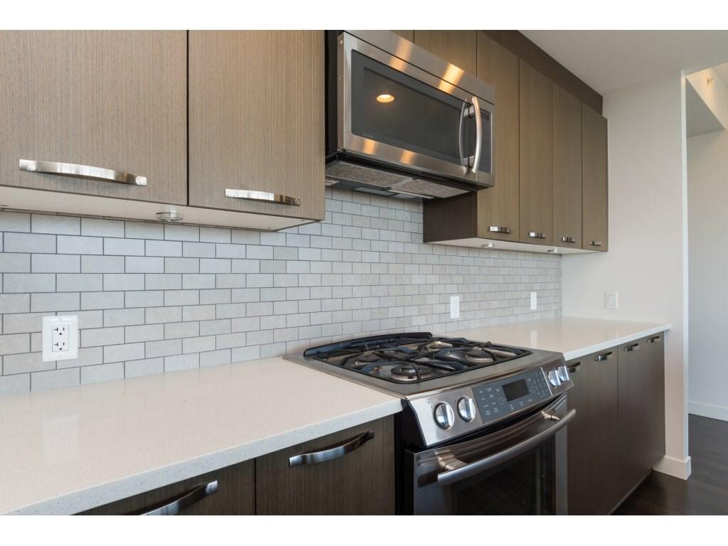 Condo Apartment at 1803 8333 ANDERSON ROAD, Unit 1803, Richmond, British Columbia. Image 10