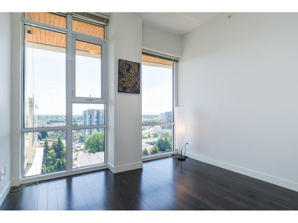 Condo Apartment at 1803 8333 ANDERSON ROAD, Unit 1803, Richmond, British Columbia. Image 15