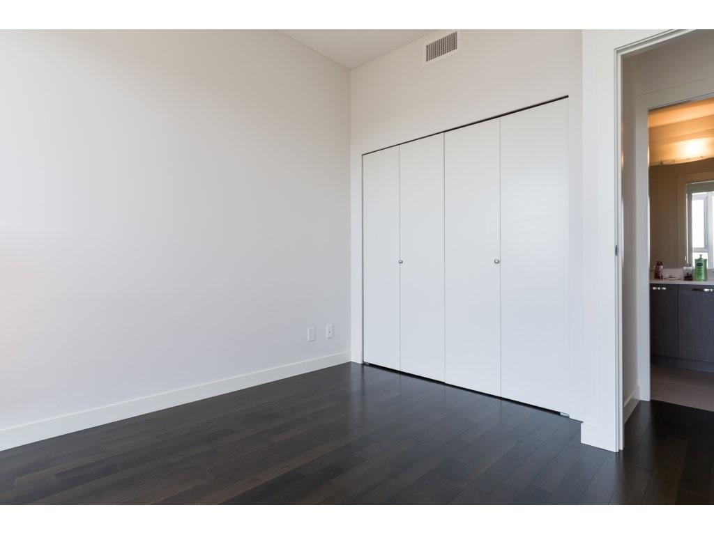 Condo Apartment at 1803 8333 ANDERSON ROAD, Unit 1803, Richmond, British Columbia. Image 16