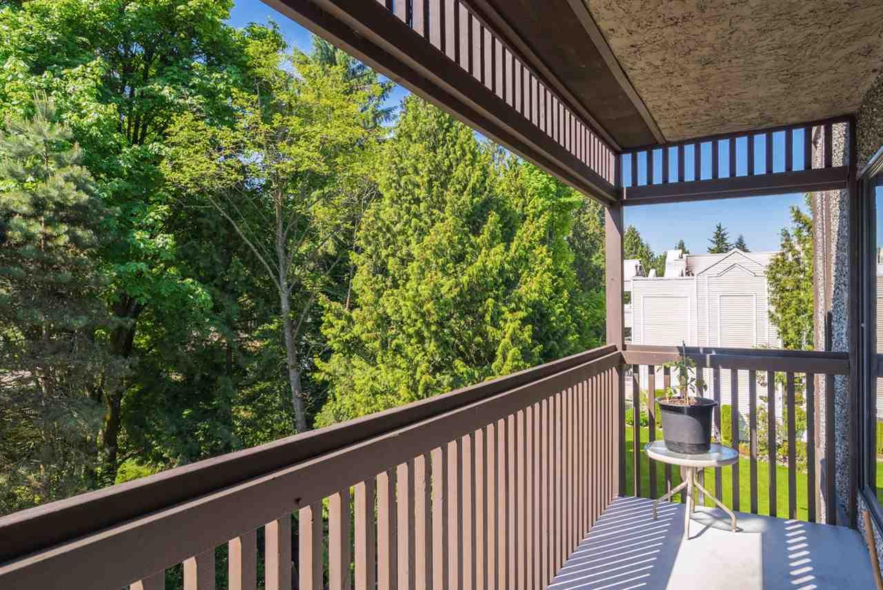 Condo Apartment at 415 9672 134 STREET, Unit 415, North Surrey, British Columbia. Image 2
