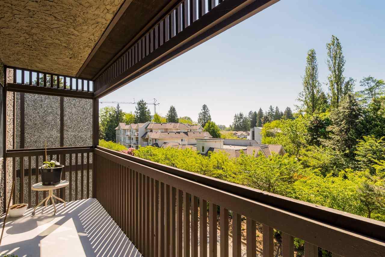 Condo Apartment at 415 9672 134 STREET, Unit 415, North Surrey, British Columbia. Image 3