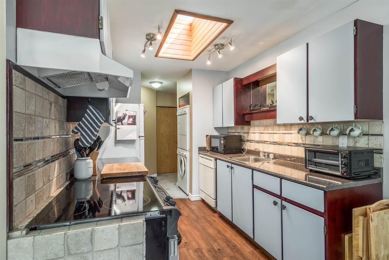 Condo Apartment at 415 9672 134 STREET, Unit 415, North Surrey, British Columbia. Image 4
