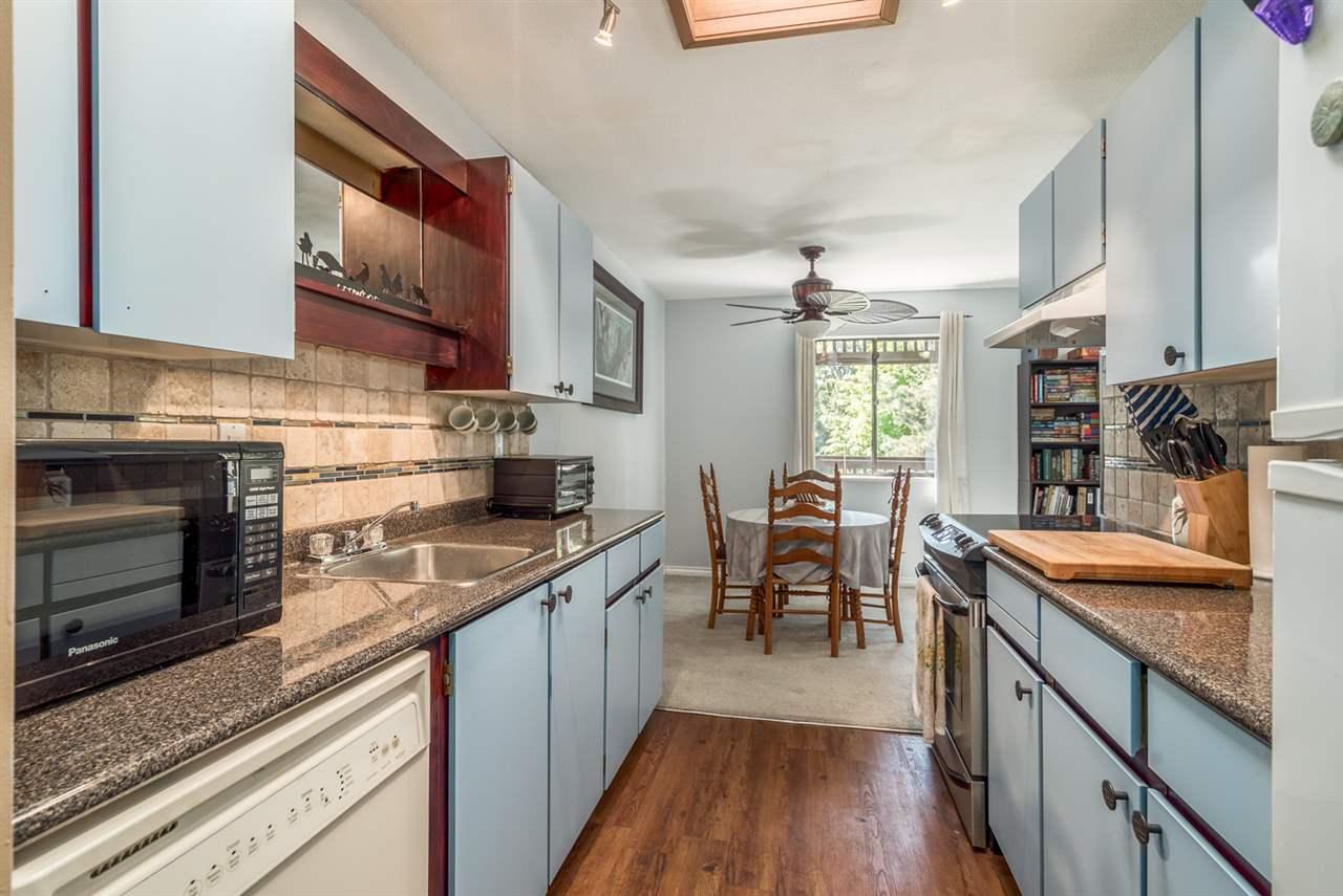 Condo Apartment at 415 9672 134 STREET, Unit 415, North Surrey, British Columbia. Image 5
