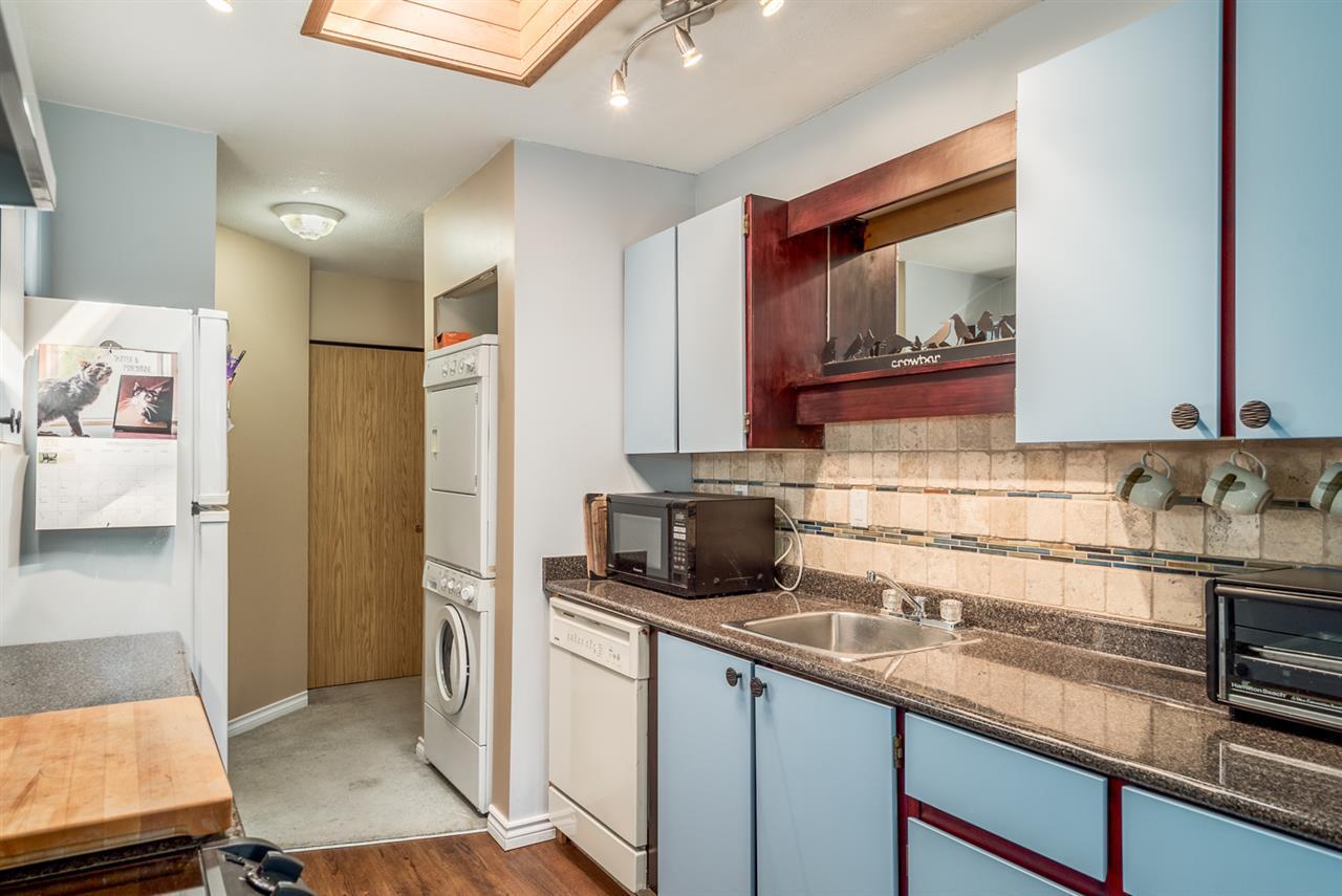 Condo Apartment at 415 9672 134 STREET, Unit 415, North Surrey, British Columbia. Image 6
