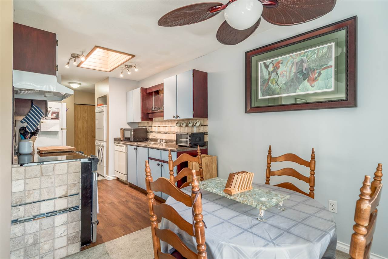 Condo Apartment at 415 9672 134 STREET, Unit 415, North Surrey, British Columbia. Image 7